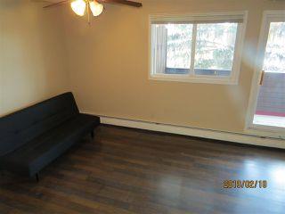 Photo 8: 317 2319 119 Street in Edmonton: Zone 16 Condo for sale : MLS®# E4143376