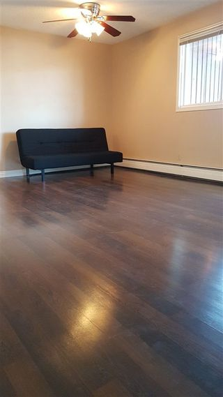 Photo 9: 317 2319 119 Street in Edmonton: Zone 16 Condo for sale : MLS®# E4143376