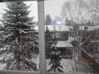 Photo 29: 317 2319 119 Street in Edmonton: Zone 16 Condo for sale : MLS®# E4143376