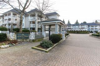"Photo 3: 306 22022 49 Avenue in Langley: Murrayville Condo for sale in ""Murray Green"" : MLS®# R2340440"