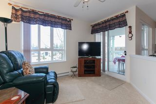"Photo 9: 306 22022 49 Avenue in Langley: Murrayville Condo for sale in ""Murray Green"" : MLS®# R2340440"