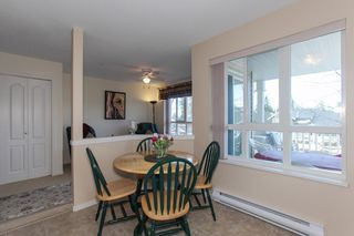 "Photo 13: 306 22022 49 Avenue in Langley: Murrayville Condo for sale in ""Murray Green"" : MLS®# R2340440"