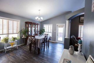 Photo 7: 10688 180 Avenue in Edmonton: Zone 27 House for sale : MLS®# E4143839