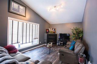 Photo 9: 10688 180 Avenue in Edmonton: Zone 27 House for sale : MLS®# E4143839
