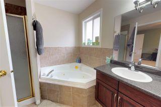 Photo 17: 10688 180 Avenue in Edmonton: Zone 27 House for sale : MLS®# E4143839