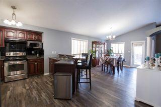 Photo 6: 10688 180 Avenue in Edmonton: Zone 27 House for sale : MLS®# E4143839