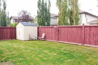 Photo 24: 10688 180 Avenue in Edmonton: Zone 27 House for sale : MLS®# E4143839