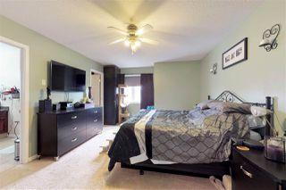 Photo 16: 10688 180 Avenue in Edmonton: Zone 27 House for sale : MLS®# E4143839