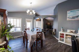 Photo 8: 10688 180 Avenue in Edmonton: Zone 27 House for sale : MLS®# E4143839