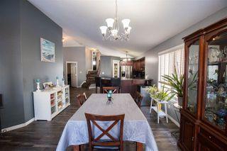 Photo 11: 10688 180 Avenue in Edmonton: Zone 27 House for sale : MLS®# E4143839