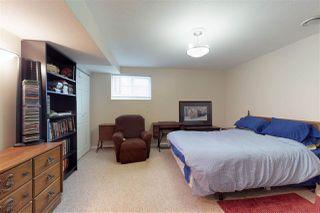 Photo 21: 10688 180 Avenue in Edmonton: Zone 27 House for sale : MLS®# E4143839