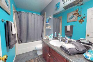 Photo 13: 10688 180 Avenue in Edmonton: Zone 27 House for sale : MLS®# E4143839