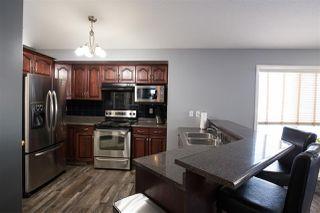 Photo 4: 10688 180 Avenue in Edmonton: Zone 27 House for sale : MLS®# E4143839