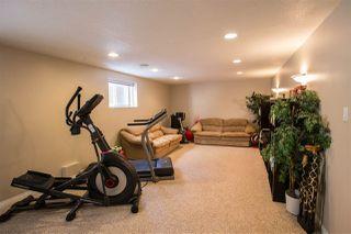 Photo 19: 10688 180 Avenue in Edmonton: Zone 27 House for sale : MLS®# E4143839