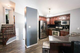 Photo 5: 10688 180 Avenue in Edmonton: Zone 27 House for sale : MLS®# E4143839