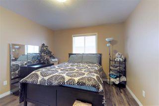 Photo 15: 10688 180 Avenue in Edmonton: Zone 27 House for sale : MLS®# E4143839
