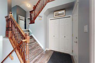 Photo 2: 10688 180 Avenue in Edmonton: Zone 27 House for sale : MLS®# E4143839