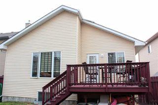 Photo 23: 10688 180 Avenue in Edmonton: Zone 27 House for sale : MLS®# E4143839