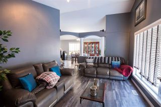 Photo 10: 10688 180 Avenue in Edmonton: Zone 27 House for sale : MLS®# E4143839