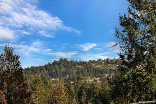 Photo 28: 942 Arngask Ave in VICTORIA: La Bear Mountain House for sale (Langford)  : MLS®# 806607