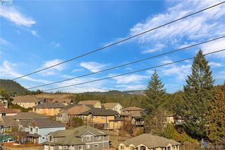 Photo 27: 942 Arngask Ave in VICTORIA: La Bear Mountain House for sale (Langford)  : MLS®# 806607