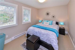 Photo 23: 942 Arngask Ave in VICTORIA: La Bear Mountain House for sale (Langford)  : MLS®# 806607