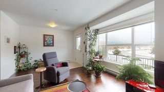 "Photo 7: 2 1204 MAIN Street in Squamish: Downtown SQ Townhouse for sale in ""Aqua"" : MLS®# R2343310"