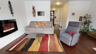 "Photo 5: 2 1204 MAIN Street in Squamish: Downtown SQ Townhouse for sale in ""Aqua"" : MLS®# R2343310"