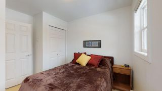 "Photo 12: 2 1204 MAIN Street in Squamish: Downtown SQ Townhouse for sale in ""Aqua"" : MLS®# R2343310"