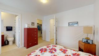 "Photo 9: 2 1204 MAIN Street in Squamish: Downtown SQ Townhouse for sale in ""Aqua"" : MLS®# R2343310"