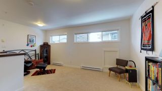 "Photo 17: 2 1204 MAIN Street in Squamish: Downtown SQ Townhouse for sale in ""Aqua"" : MLS®# R2343310"