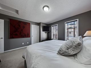 Photo 19: 138 PROMENADE Way SE in Calgary: McKenzie Towne Row/Townhouse for sale : MLS®# C4228502