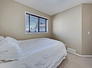 Photo 26: 138 PROMENADE Way SE in Calgary: McKenzie Towne Row/Townhouse for sale : MLS®# C4228502