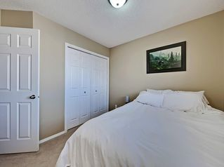 Photo 25: 138 PROMENADE Way SE in Calgary: McKenzie Towne Row/Townhouse for sale : MLS®# C4228502