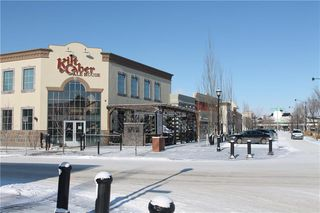 Photo 33: 138 PROMENADE Way SE in Calgary: McKenzie Towne Row/Townhouse for sale : MLS®# C4228502