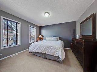 Photo 18: 138 PROMENADE Way SE in Calgary: McKenzie Towne Row/Townhouse for sale : MLS®# C4228502