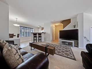 Photo 13: 138 PROMENADE Way SE in Calgary: McKenzie Towne Row/Townhouse for sale : MLS®# C4228502