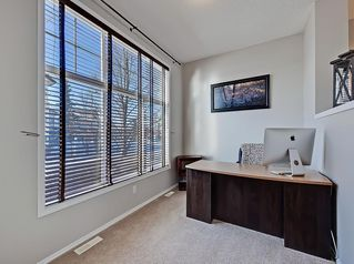 Photo 14: 138 PROMENADE Way SE in Calgary: McKenzie Towne Row/Townhouse for sale : MLS®# C4228502