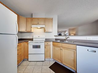 Photo 6: 138 PROMENADE Way SE in Calgary: McKenzie Towne Row/Townhouse for sale : MLS®# C4228502