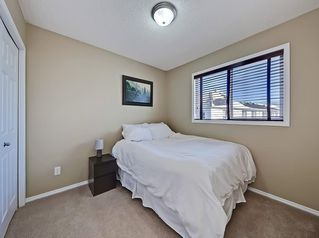 Photo 24: 138 PROMENADE Way SE in Calgary: McKenzie Towne Row/Townhouse for sale : MLS®# C4228502