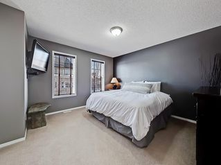 Photo 17: 138 PROMENADE Way SE in Calgary: McKenzie Towne Row/Townhouse for sale : MLS®# C4228502