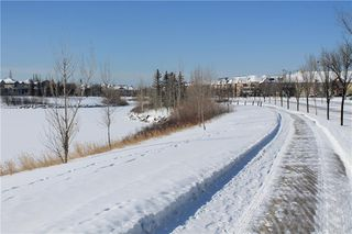 Photo 30: 138 PROMENADE Way SE in Calgary: McKenzie Towne Row/Townhouse for sale : MLS®# C4228502