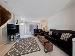 Photo 10: 138 PROMENADE Way SE in Calgary: McKenzie Towne Row/Townhouse for sale : MLS®# C4228502