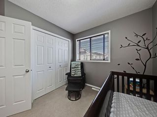 Photo 23: 138 PROMENADE Way SE in Calgary: McKenzie Towne Row/Townhouse for sale : MLS®# C4228502