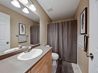Photo 21: 138 PROMENADE Way SE in Calgary: McKenzie Towne Row/Townhouse for sale : MLS®# C4228502