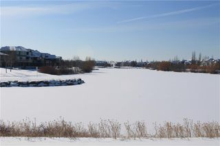 Photo 31: 138 PROMENADE Way SE in Calgary: McKenzie Towne Row/Townhouse for sale : MLS®# C4228502