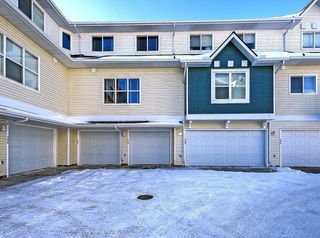 Photo 29: 138 PROMENADE Way SE in Calgary: McKenzie Towne Row/Townhouse for sale : MLS®# C4228502