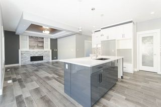 Main Photo: 4632 Charles Way in Edmonton: Zone 55 House for sale : MLS®# E4145713