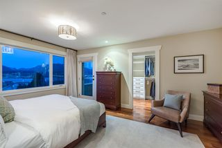 Photo 11: 2772 WALL Street in Vancouver: Hastings East House for sale (Vancouver East)  : MLS®# R2346211