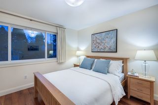 Photo 16: 2772 WALL Street in Vancouver: Hastings East House for sale (Vancouver East)  : MLS®# R2346211